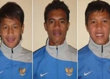 Tiga Pemain SAD Indonesia Gabung Klub Eropa