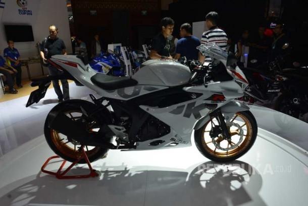Suzuki GSX-R 150.jpg