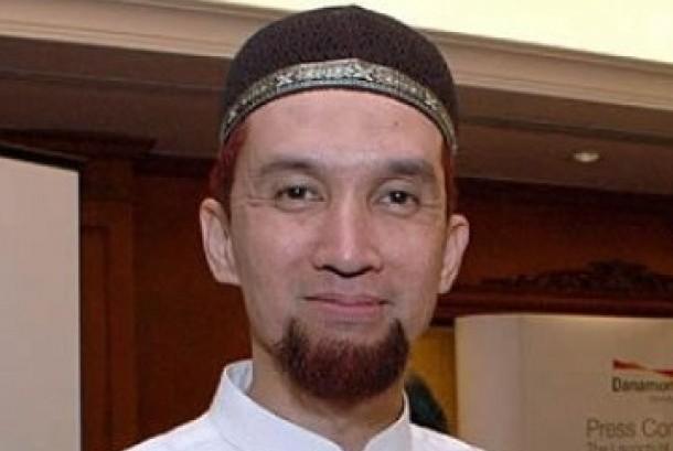 Adiwarman Karim