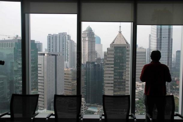 Berapa Gaji yang Diinginkan Pekerja Milenial di Jakarta?