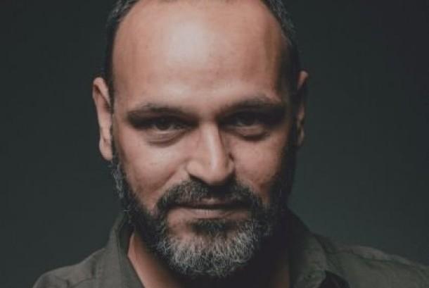 Aktor Lebanon Ziad Itani ditangkap karena dicurigai sebagai mata-mata Israel.