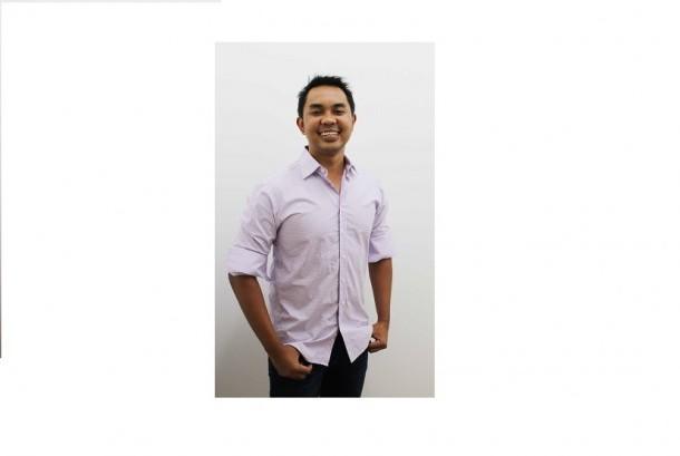 Andi Taufan Garuda Putra, Anggota Asosiasi FinTech Indonesia dan CEO & Founder Amartha