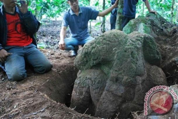 Image Result For Berita Daerah Ngawi Jawa Timur