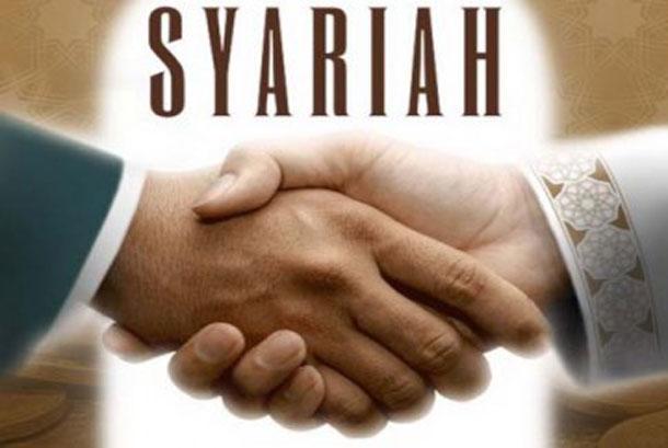 Asuransi syariah, ilustrasi