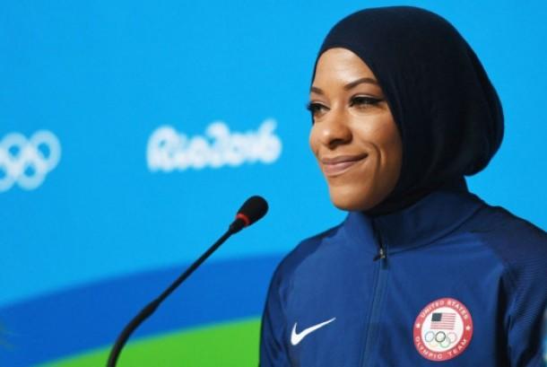 Olimpiade Rio, Doping, Zika, Hingga Atlet AS Pertama yang ...
