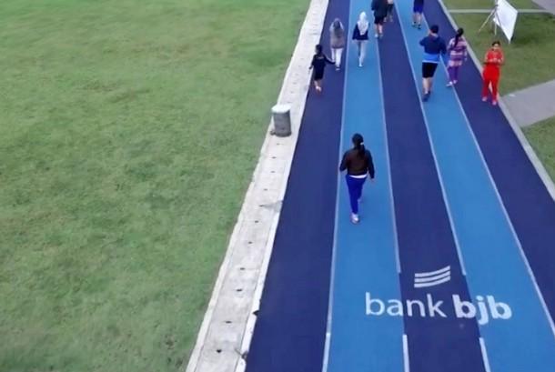 Bank BJB (ilustrasi)