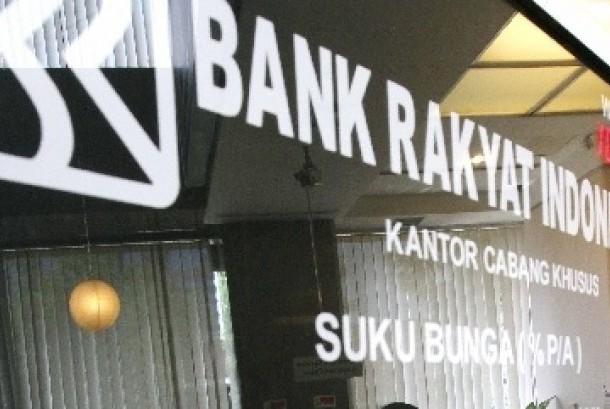 Bank Rakyat Indonesia