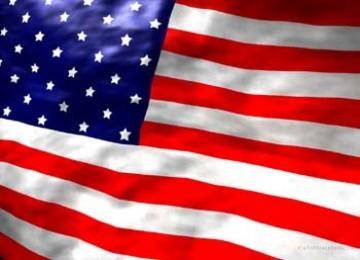 Bendera AS