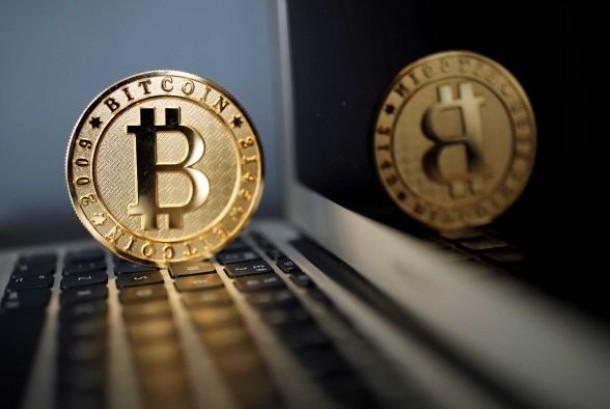 Dilarang di Indonesia, Begini Sistem Kerja Bitcoin | Republika Online