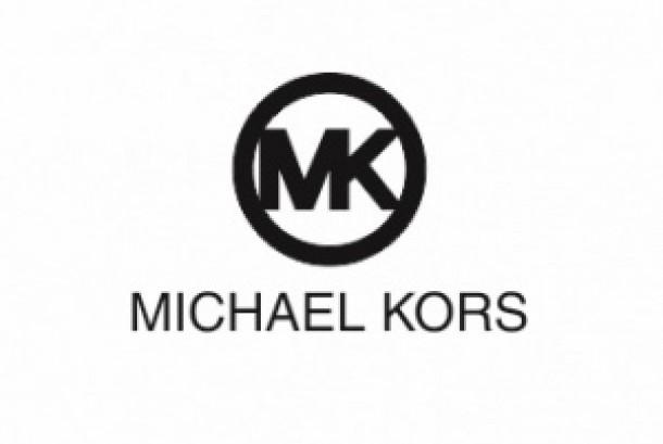 Brand tas Michael Kors mengakuisisi brand sepatu asal Inggris Jimmy Choo.