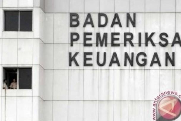Gedung BPK.