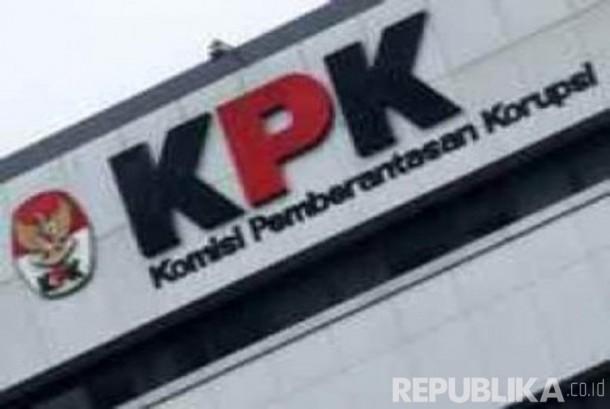KPK Office