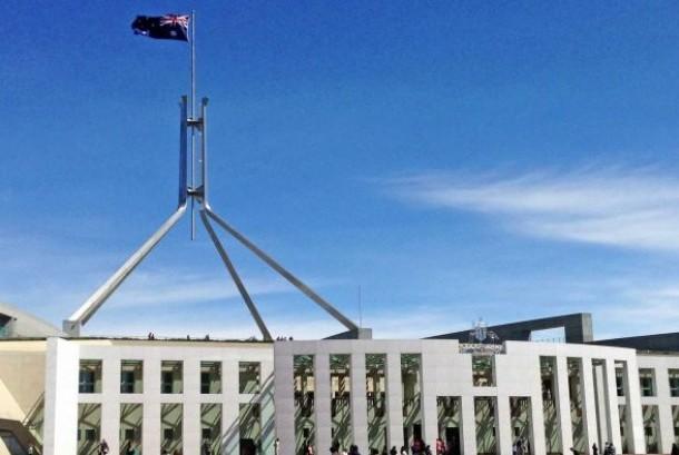 Mengenal Sistem Politik dan Pemerintahan di Australia