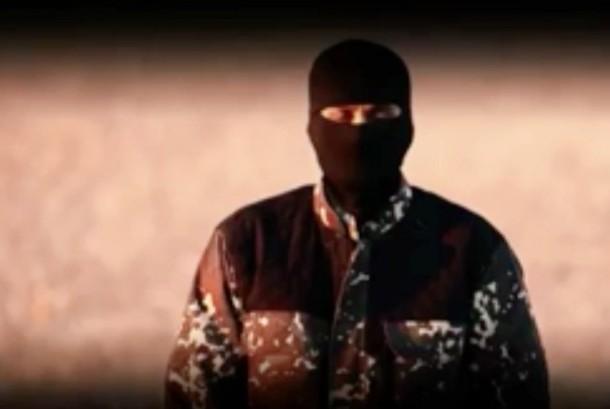 Pasukan Rusia Bunuh Dua Milisi Bersenjata Terkait ISIS