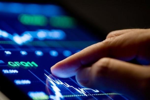ilustrasi financial technology