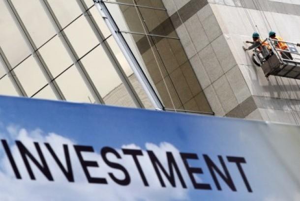 Investor Cina Mulai Cemaskan Isu Agama di Indonesia