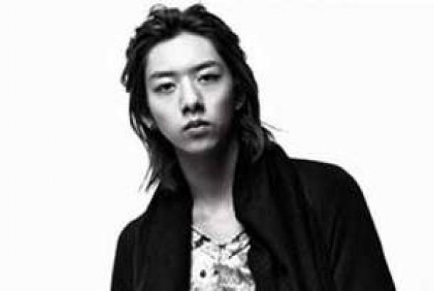 Jung Shin CN Blue.