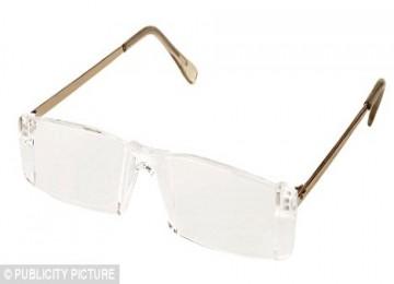 Menguak Sejarah Kacamata