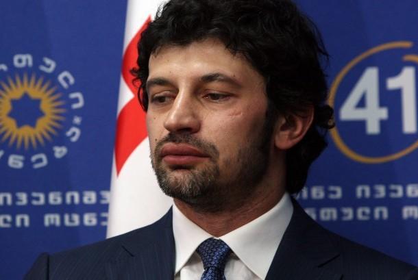 Kakhaber 'Kakha' Kaladze