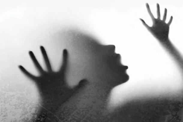 Kasus pemerkosaan (ilustrasi)