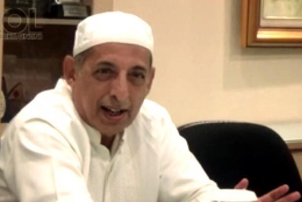 Al Irsyad Minta Masyarakat Jaga Kebersamaan