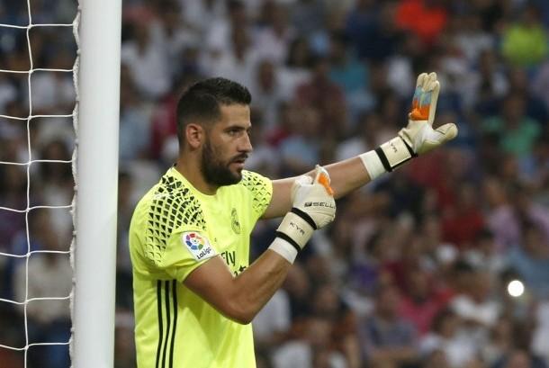 Casillas Sarankan Madrid Rotasi Penjaga Gawang