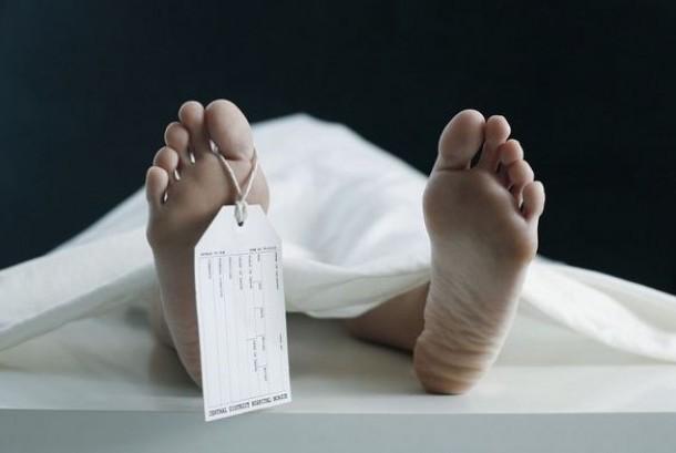 Jakarta's Metro Jaya Police have shot dead a drug smuggler identified by his initial as J for resisting arrest on Monday. (Illustration)