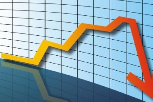 Laju perekonomian (ilustrasi)
