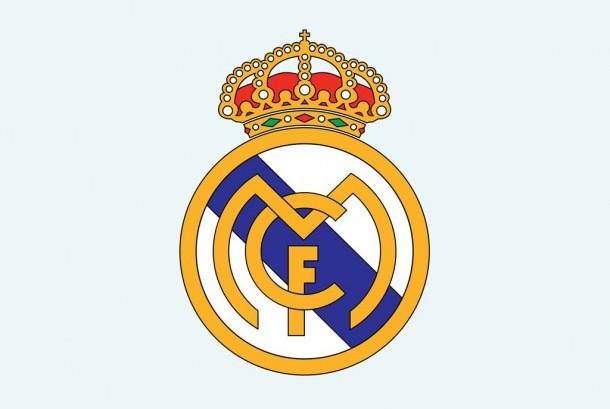 Lambang Real Madrid