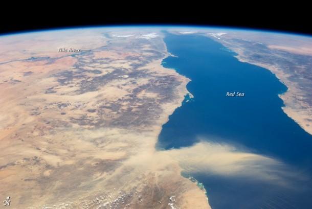 Ahmad ibn Majid, Navigator dari Arab