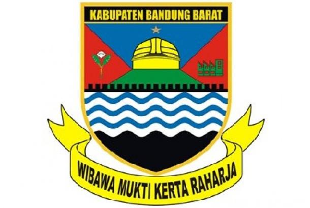 Mayoritas Perusahaan di Kabupaten Bandung Ingkari UMK ...