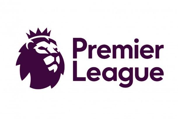 Logo Liga Primer Inggris