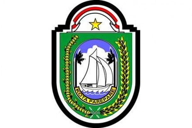 Parepare Indonesia  city photo : Tampil di Habibie Cup, Klub Ini Berniat Pakai Pemain Asing | Republika ...