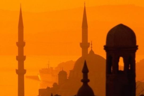 Memurnikan Makna Jihad di Bulan Suci