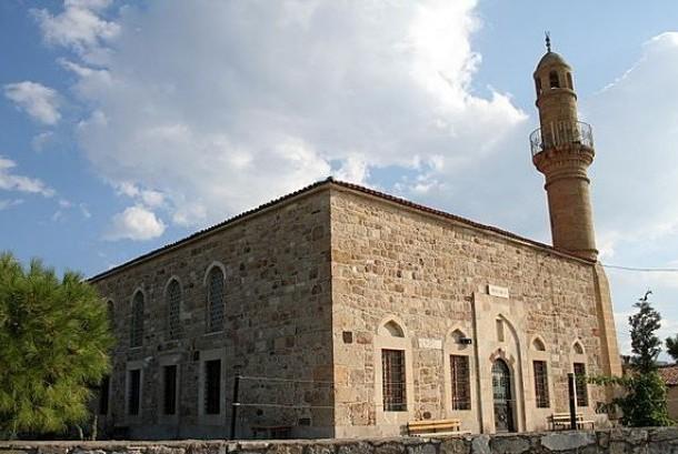 Sekolah Gratis untuk Rakyat di Era Turki Usmani