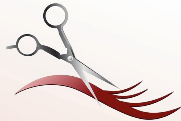 mencukur bulu kemaluan wanita menurut islam