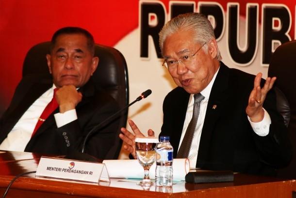Forum strategi perdagangan sepak bola