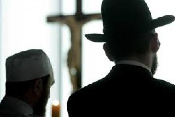 Yahudi Rusia: Saya tahu yang Sebenarnya dan Keluar dari Kegelapan