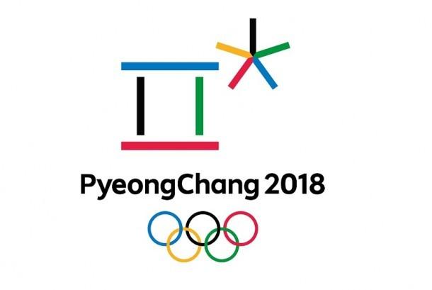 Olimpiade Musim Dingin 2018 di Pyeongchang, Korsel.