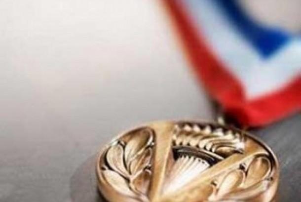 Olimpiade Sains, ilustrasi
