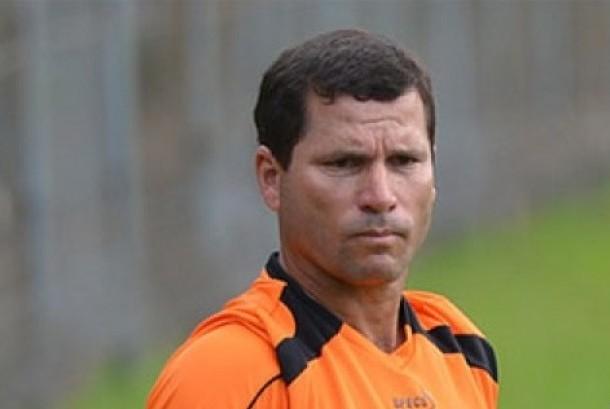 Osvaldo Lessa