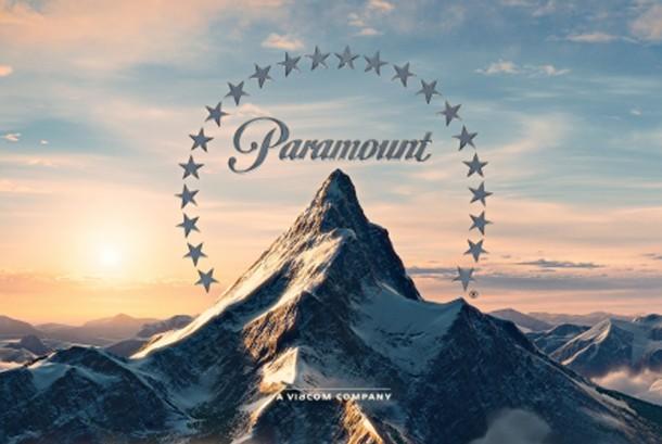 Paramount Pictures. Ilustrasi