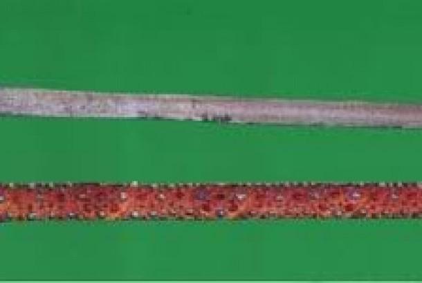 Pedang Al-Mathur