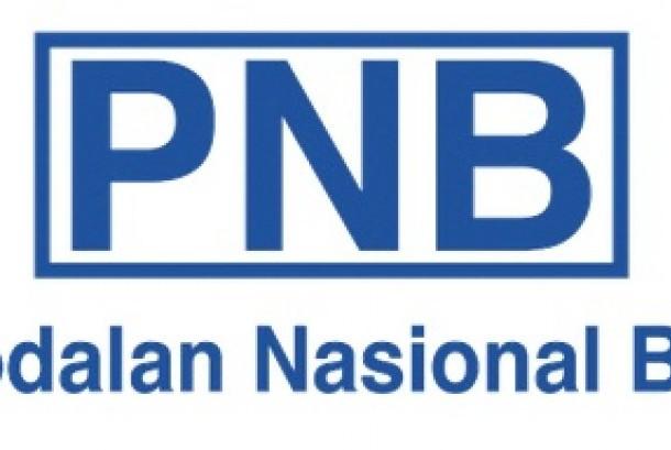 Permodalan Nasional Berhad (PNB).