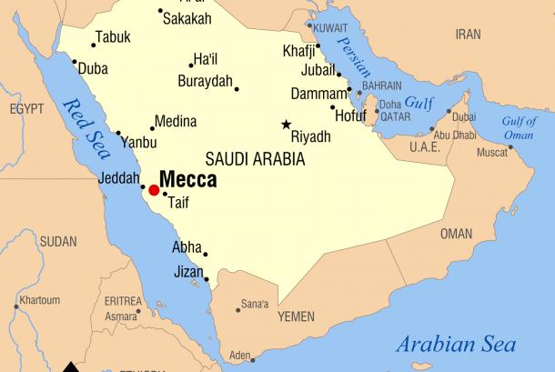Wikipedia.org/ca. Peta Arab ...