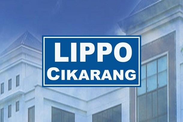 PT Lippo Cikarang Tbk.