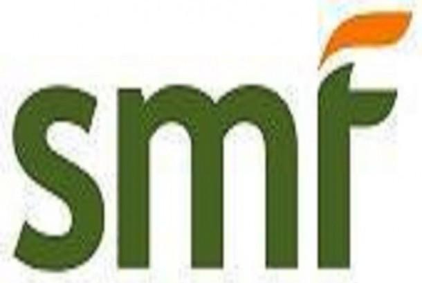 PT Sarana Multigriya Finansial (SMF)