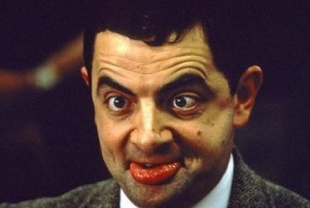 Fakta Menarik Seputar Mr Bean yang tak Diketahui Publik