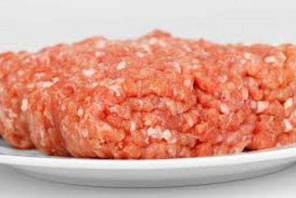 Daging tak harus dihindari, hanya perlu diperhatikan cara menyajikannya agar pola makan jadi bergizi seimbang.