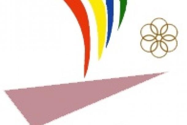 SEA Games 1991